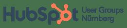 HubSpot_User_Group_Nurnberg