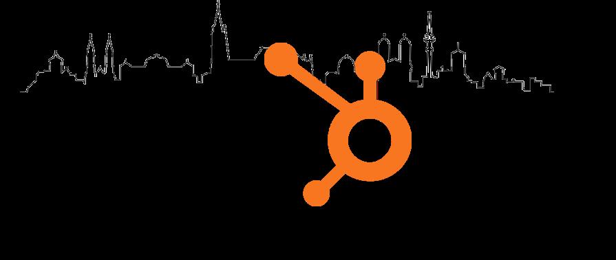 Hubspot User Group Nürnberg